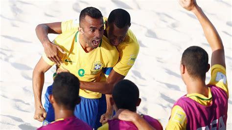 Próximo Jogo Do Brasil Brasil X Taiti Pela Copa Do Mundo De Soccer Bahamas 2017