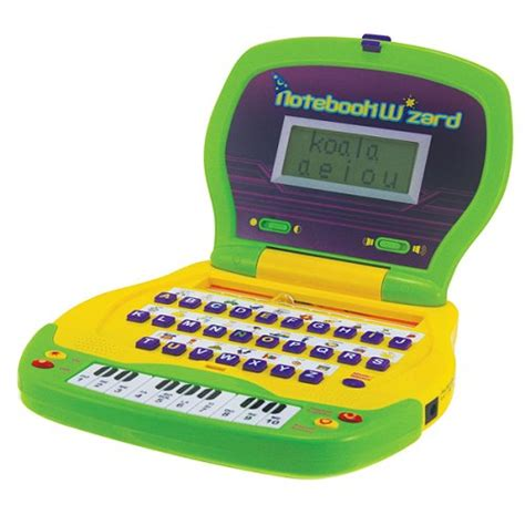 vtech write and learn desk vtech write and learn desk quotes