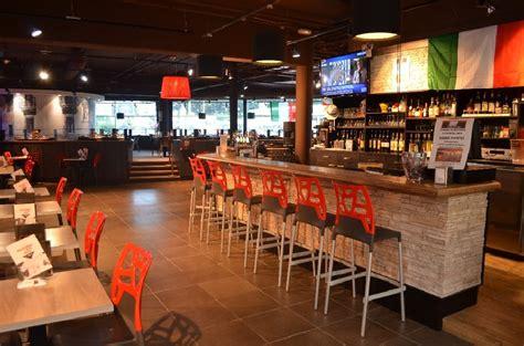 bar comptoir moderne bar comptoir moderne beautiful comptoir de bar dessins