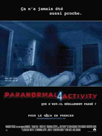 film ghost a telecharger telecharger le film paranormal activity 5 ghost dimension