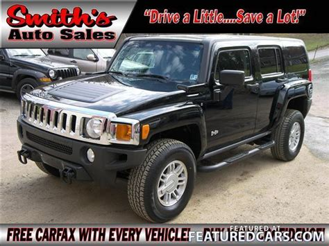 manual repair autos 2009 hummer h3 electronic toll collection service manual 2009 hummer h3 tilt steering lever repair hummer h3 2009 tennessee mitula cars