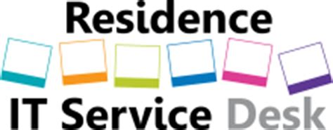 It Help Desk Logo by Wireless Access Waterloo Residences Of Waterloo