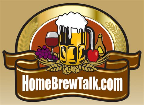 home brew 3 13 18 apk android social apps