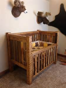 baby beds 25 best ideas about baby cribs on baby
