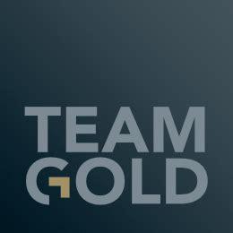 gold team themes unternehmensentwicklung mitarbeitergewinnung seminare