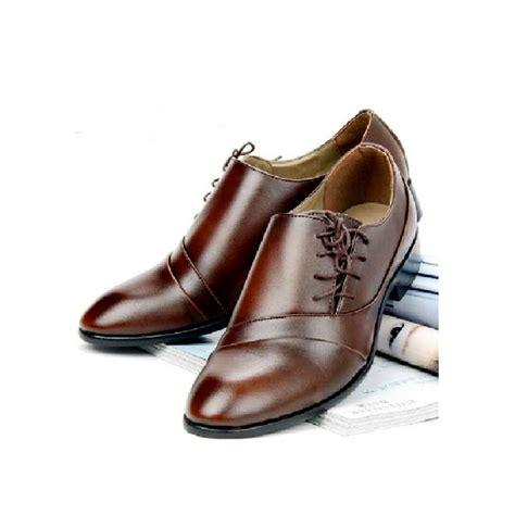 Sepatu Kerja Pria Import sepatu kantor pria import sp049 pfp store