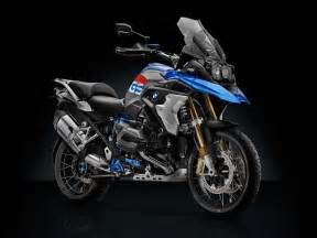 Bmw R 1200 Rizoma Releases Accessories For 2017 Bmw R 1200 Gs