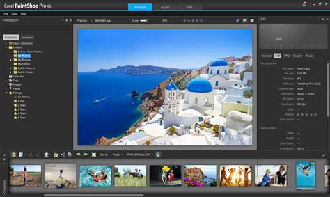 designhäuser bilder photo and editing software corel photo suite x7