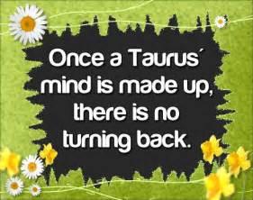 taurus astrology quotes quotesgram