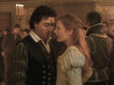 rufus sewell venice movie movie costumes through time in dangerous beauty at