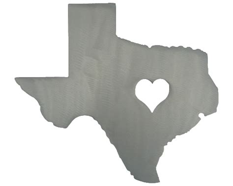 Texas Decor For Home heart of texas wall art sporthooks