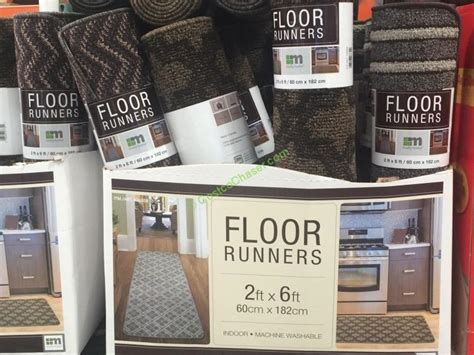 costco carpet runners carpet ideas