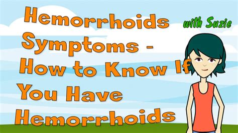 how do you know if you have a bench warrant hemorrhoids symptoms how to know if you have hemorrhoids