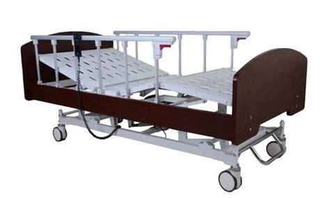 venta camas de hospital camas de hospital en cuernavaca el 233 ctricas manuales