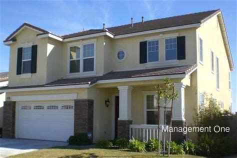 3 bedroom houses for rent in riverside ca riverside houses for rent in riverside california rental homes