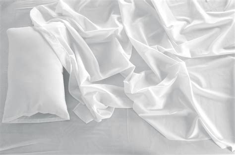 Best Bed Sheet by Bamboo Sheets Shop Bamboo Sheets Online