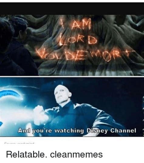 Disney Memes Clean - funny disney channels memes of 2017 on me me 192 192