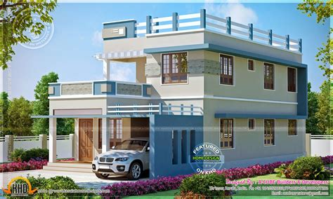 Best Home Design The Best Simple Design Home Home Top Amazing Simple House