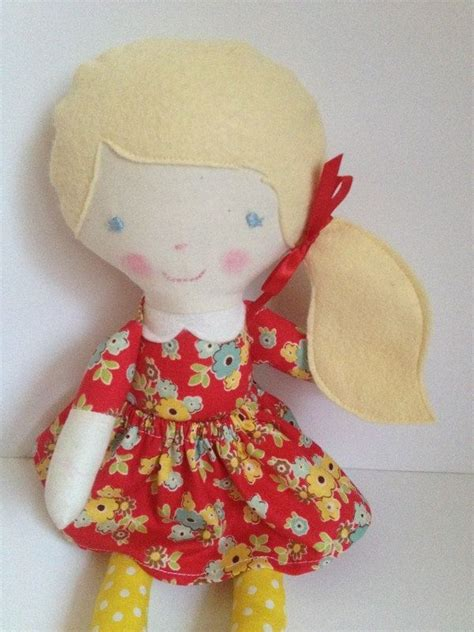 Handmade Fabric Toys - 126 best beautyful toys gifts images on wood