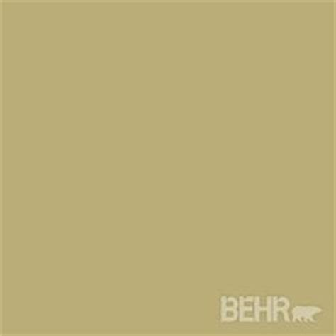 behr paint color echo 1000 images about new house choices on