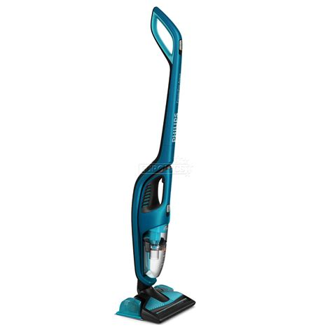 Vacuum Cleaner 3 In 1 vacuum cleaner powerpro aqua 3 in 1 philips fc6405 01 fc6401