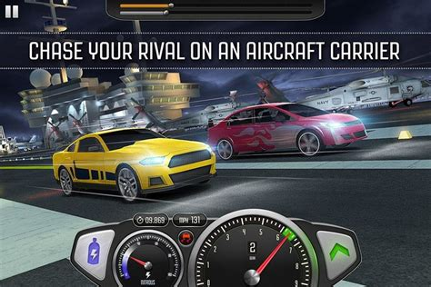 download mod game top speed top speed drag fast racing apk free racing android game