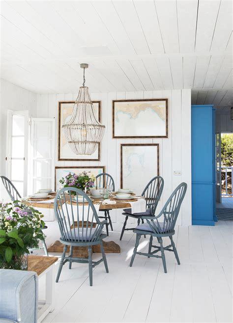 decoracion paredes madera comedor 15 ideas para decorar sus paredes