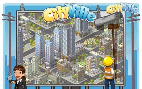 old facebook games zynga s cityville youtube zynga s cityville fails to impress hardcore farmville gamers