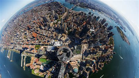 views 1 patriotic news views take a 360 degree view from one world trade center today com
