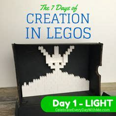 1000 images about bible creation on pinterest days of 1000 images about preschool bible creation on