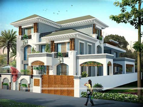 Best Bungalow Plans by Indian Bungalow Designs Beautiful Bungalow Designs Best