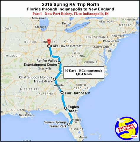 route through florida cattle country you will see miles of cattle 28 best images about snowbird rv route maps on pinterest