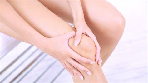 dolore parte interna ginocchio sintomi e terapia per menisco ginocchio lesionato o rotto