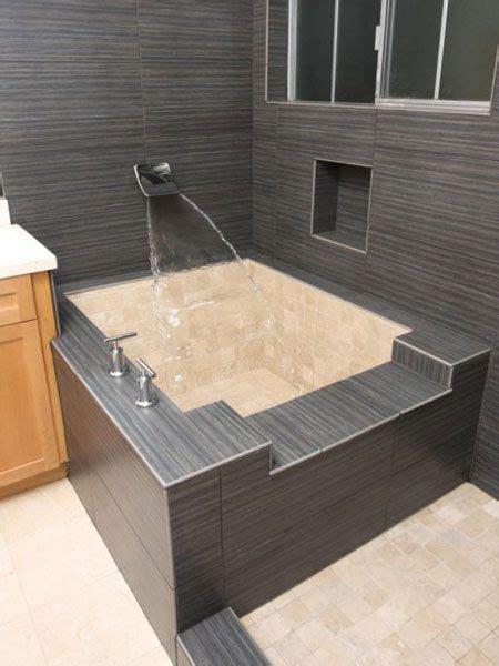 roman bathtubs bathroom remodel playa vista roman tub alan goldberg