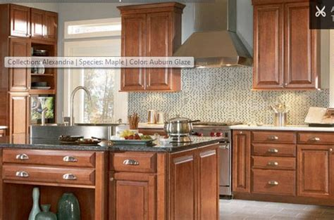 alexandria cabinets home depot 25 best ideas about woodmark cabinets on