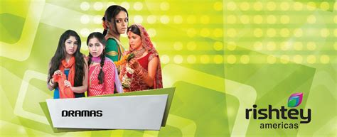 film india rishtey asian television network canada multicultural south