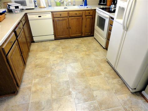 lowes kitchen floor tile decor tips warm kitchen floor