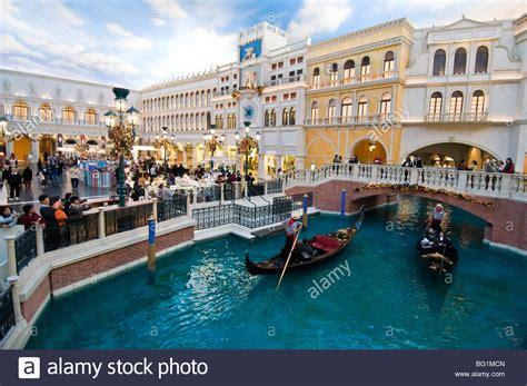 gondola boat ride las vegas gondola ride inside the venetian hotel casino las vegas