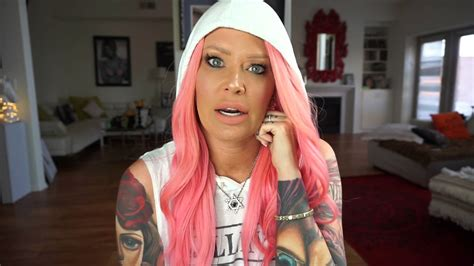 jenna jameson my sober journey youtube