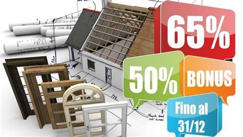 bonus casa bonus casa ristrutturazioni e verde ecco cosa c 232 da
