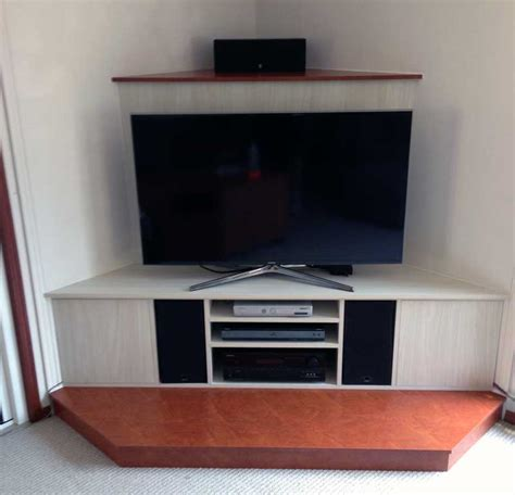 Ultimate Cabinets by Entertainment Unit Ultimatecabinets Net Au