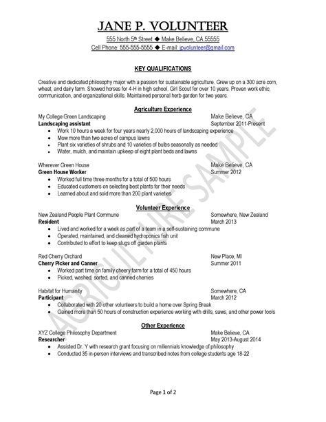 sap fico sample resume 3 years experience un mission - Sap Fico Sample Resumes