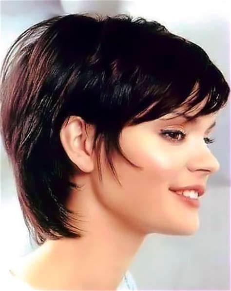 images of hairstyles with darker on top and blond on bottom short dark hairstylesdenenasvalencia