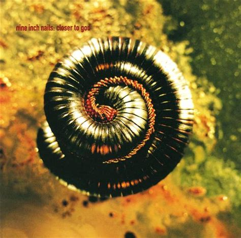 download mp3 closer nine inch nails nine inch nails closer to god mp3 download