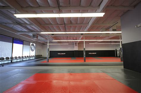 Swain Mats Price by Swain Hybrid Mat System
