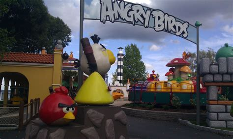 theme park qatar report doha bidding to host world s largest angry birds