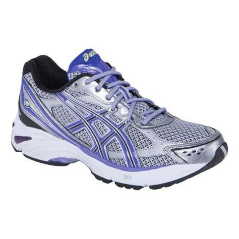 supinate running shoes supination shoes for images