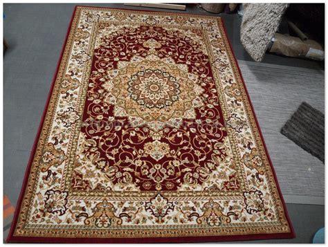 alfombras clasicas  materiales de construccion  la reparacion