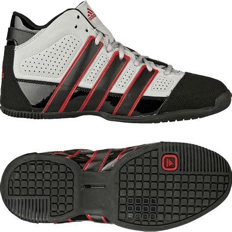adidas commander basketball shoes s adidas commander lite td basketball shoes gray