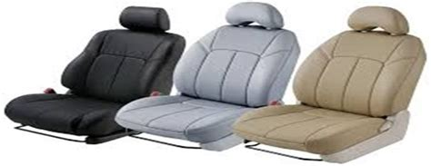 most comfortable carseat what to consider before buying car seats
